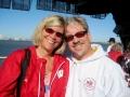 Cally Christenson & Spouse.jpg
