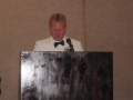 Chief speaker at Navy Reunion.jpg
