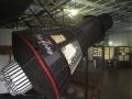 Copy of John Glenn's Friendship 7 space capsule USS YORKTOWN Museum Charleston.jpg