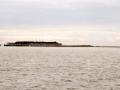 Fort Sumter.jpg