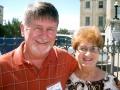 James & Mary McMillen at Custom House .jpg