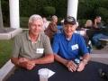 Mack and Everett Shepherd 2013.jpg