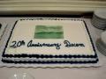 Navy Reunion Cake.jpg