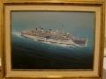 USS SIERRA (AD-18) Painting.jpg